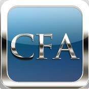 Prepare for the CFA® exam using Quant HD