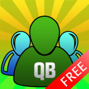 QuickBrowse Free - Facebook, Google Wave, MySpace, Twitter and more!