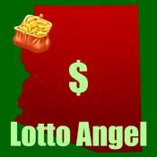 Arizona Lotto - Lotto Angel