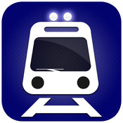 Long Island Rail Road (LIRR) - MyTransit