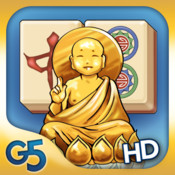 Mahjong Artifacts: Chapter 2 HD Free