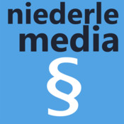 Niederle Media: Zivilrecht