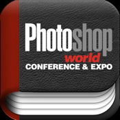 Photoshop World for iOS 4.2 photoshop 8 0 cs