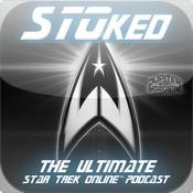 STOked the Ultimate Star Trek Online Show trek into darkness
