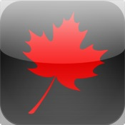 The Globe and Mail for iPad