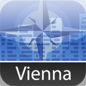 Vienna City Guides by Feel Social