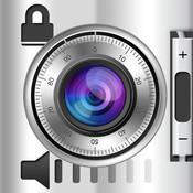 Secret Camera & Private Album