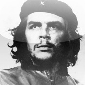 Che Guevara - Just the Facts