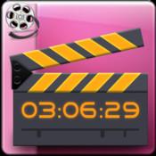 iSpring Movie Player - RMVB WMA AVI MKV FLV avi 3gp movie