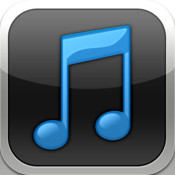 iTopCharts - Top Charts for Music, Movies, Apps, Audiobooks...