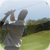 Playing Golf for Free and Even Getting Paid for It