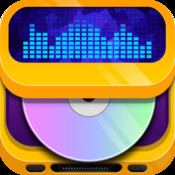 Music Download Sprite Pro - Free Music Downloader & Player random music player 1 1