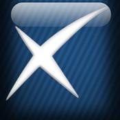 PlayerXtreme - IT PLAYS ALL