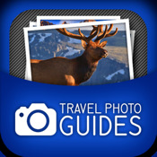 Travel Photo Guides-Rocky Mountain National Park with Erik Stensland