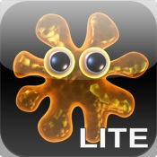 BACIS - The puzzle game Lite