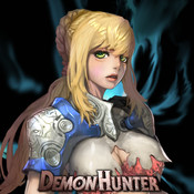Demon Hunter - Full Version demon hunter