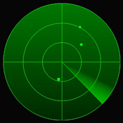 Cell phone locator app for android yahoo