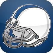 Indianapolis Football App: News, Info, Pics, Videos