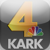 KARK 4 News, Weather, Sports / ArkansasMatters.com