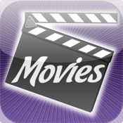 Movies by OneTap - Listings, Trailers & Tickets