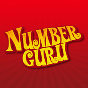 Number Guru - Reverse Phone & Caller Lookup cell lookup phone reverse