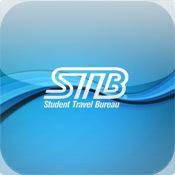 STB Student Travel Bureau