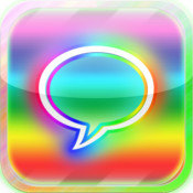 Color Your Text Messages +