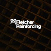 Fletcher Reinforcing Mesh Guide