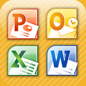 Microsoft® Office 2010 - How to office microsoft