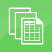 Templates for Numbers Pro