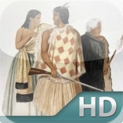 The History of Australia and New Zealand HD