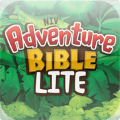 Bible Memory for Kids - Lite