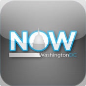 NOW Washington DC Guide HD