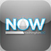 NOW Washington DC Guide HD