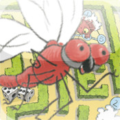 Red dragonfly mathematics challenge booklet online booklet printing