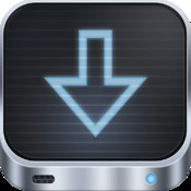 Ultimate Downloader Lite - the best download app for videos, movies, music, pictures and files