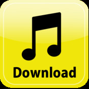 FREE MUSIC DOWNLOAD PRO HD - Free Music Downloader and Player