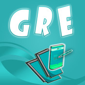 GRE Reading Comprehension™