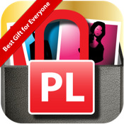 Pic Lock 2.0 - Lock with Style