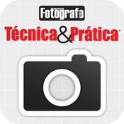Revista Fotografe Técnica e Prática