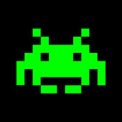 Space Invaders Calculator-FREE- chicken invaders 2