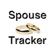 Spouse Tracker - Know where they really are, GPS Tracker
