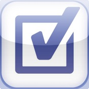 Test Yourself for Mac OS X v10.6 Support Essentials