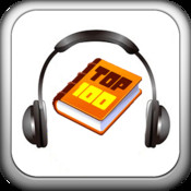 Top100Audiobooks - View the most popular audiobooks in iTunes Store itunes store account