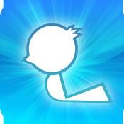 TwitBird free for Twitter www spydetect com tw