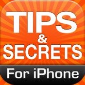 Ultimate Tips & Secrets for iPhone