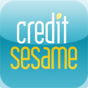 Credit Sesame - The best way to manage your credit and save on debt