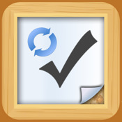 Droplist ToDo - Rapid lists with optional Dropbox sync sync schedule todo