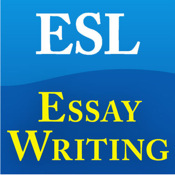 ESL Essay Writing - Success Bound MAX (10 apps in 1)