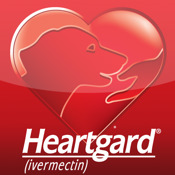 HEARTGARD® (ivermectin) Dose Reminder simple reminder program